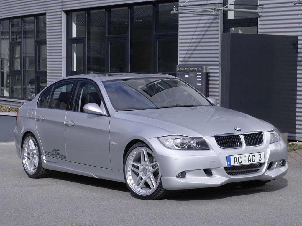 BMW-serie-3-E90-E91-E92-2