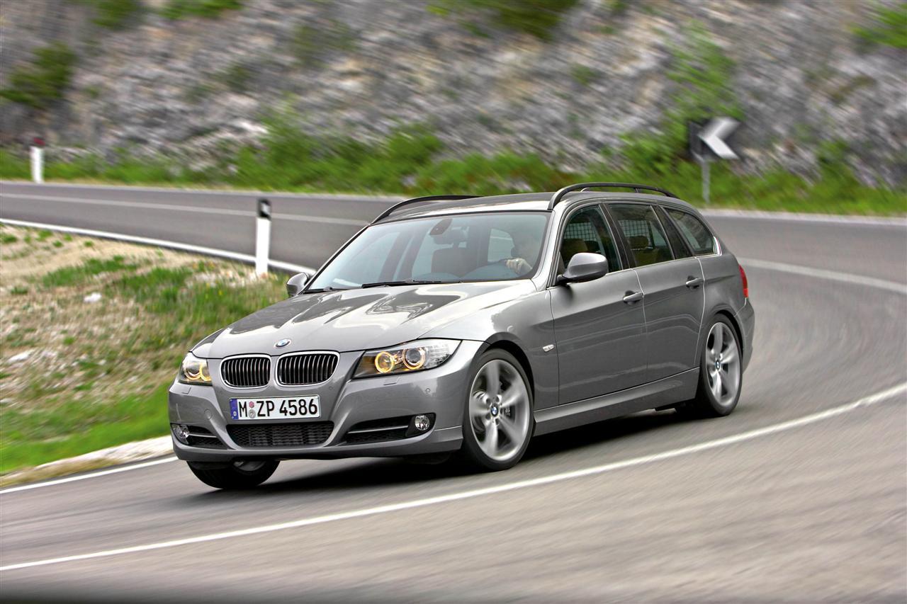 BMW-serie-3-E90-E91-E92-4
