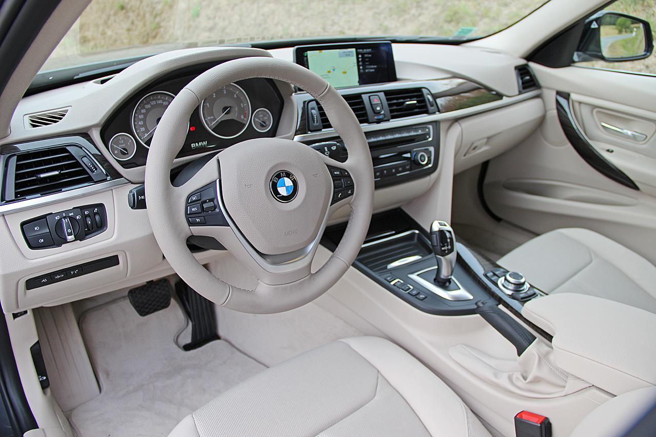 BMW-serie-3-E90-E91-E92-6