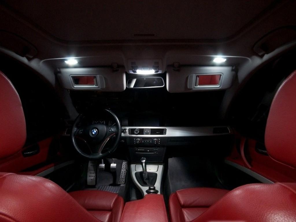 BMW-serie-3-E90-E91-E92-7