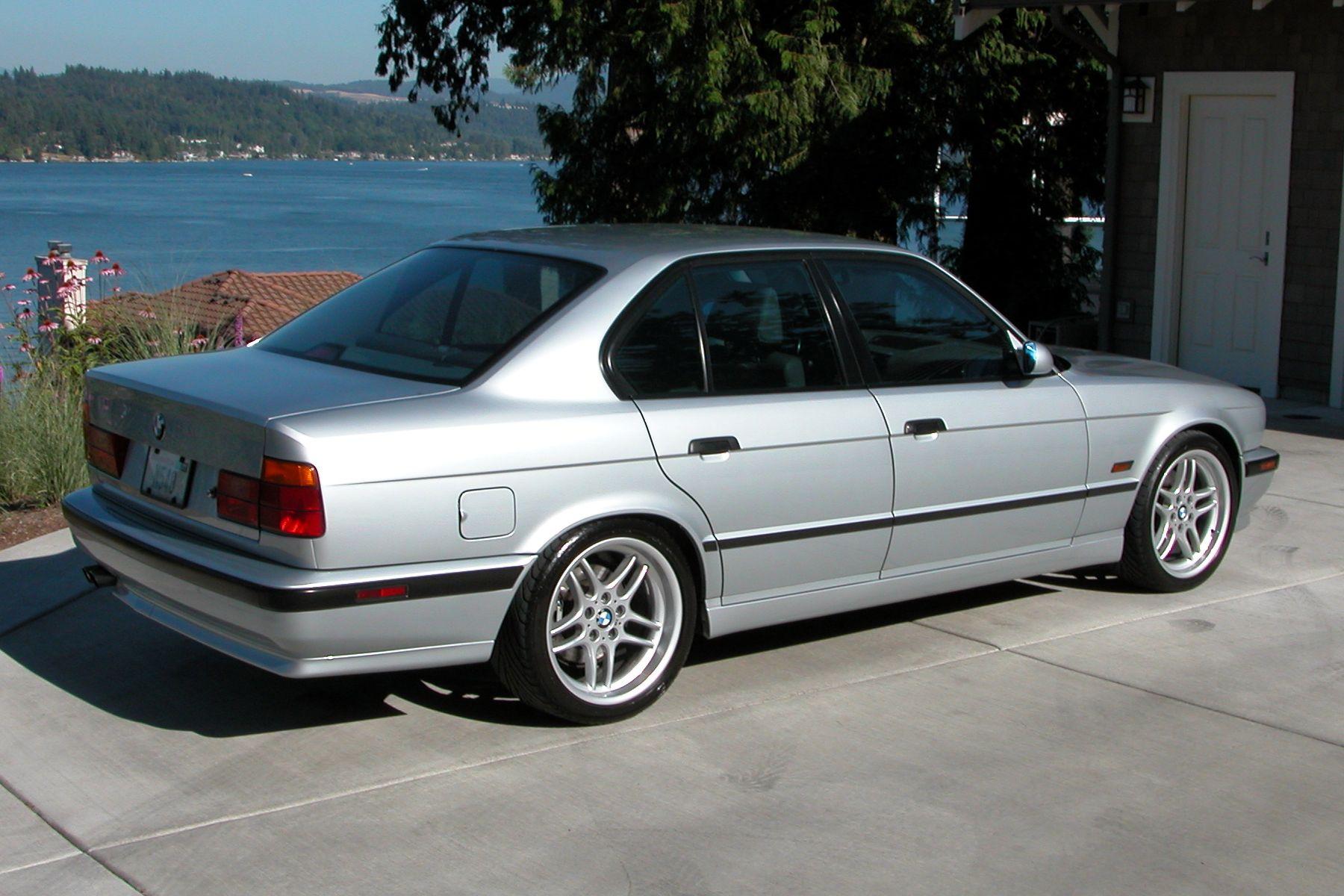 BMW-serie-5-E34-2