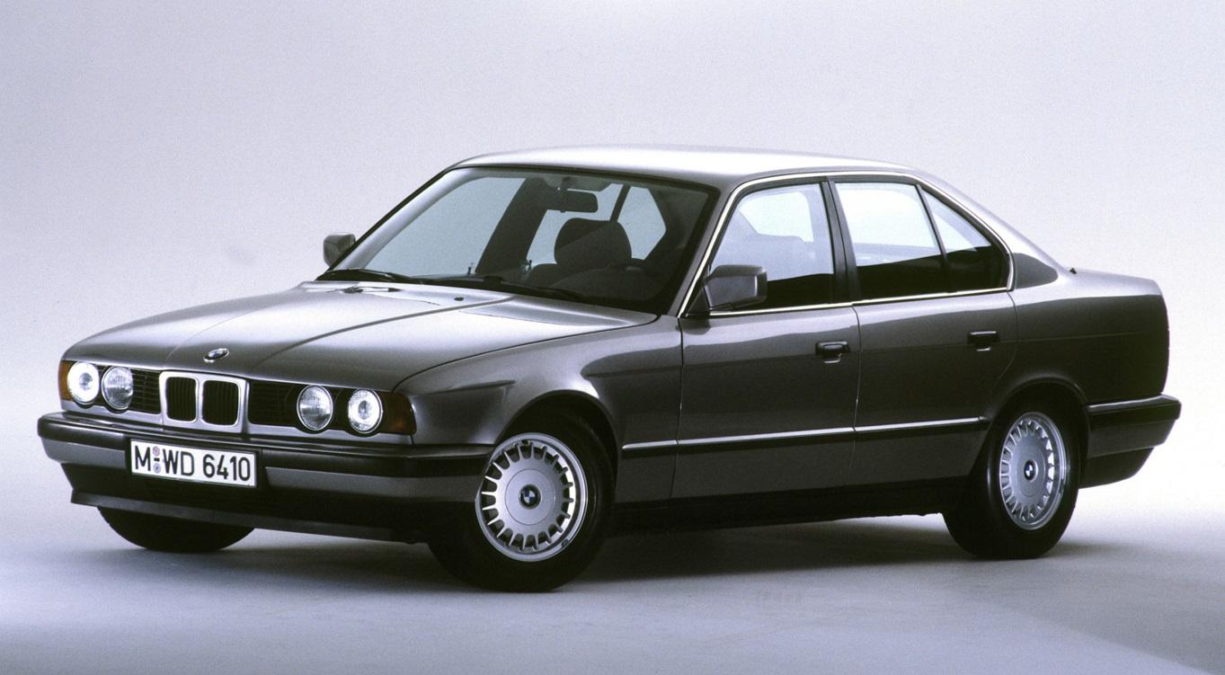 BMW-serie-5-E34-3
