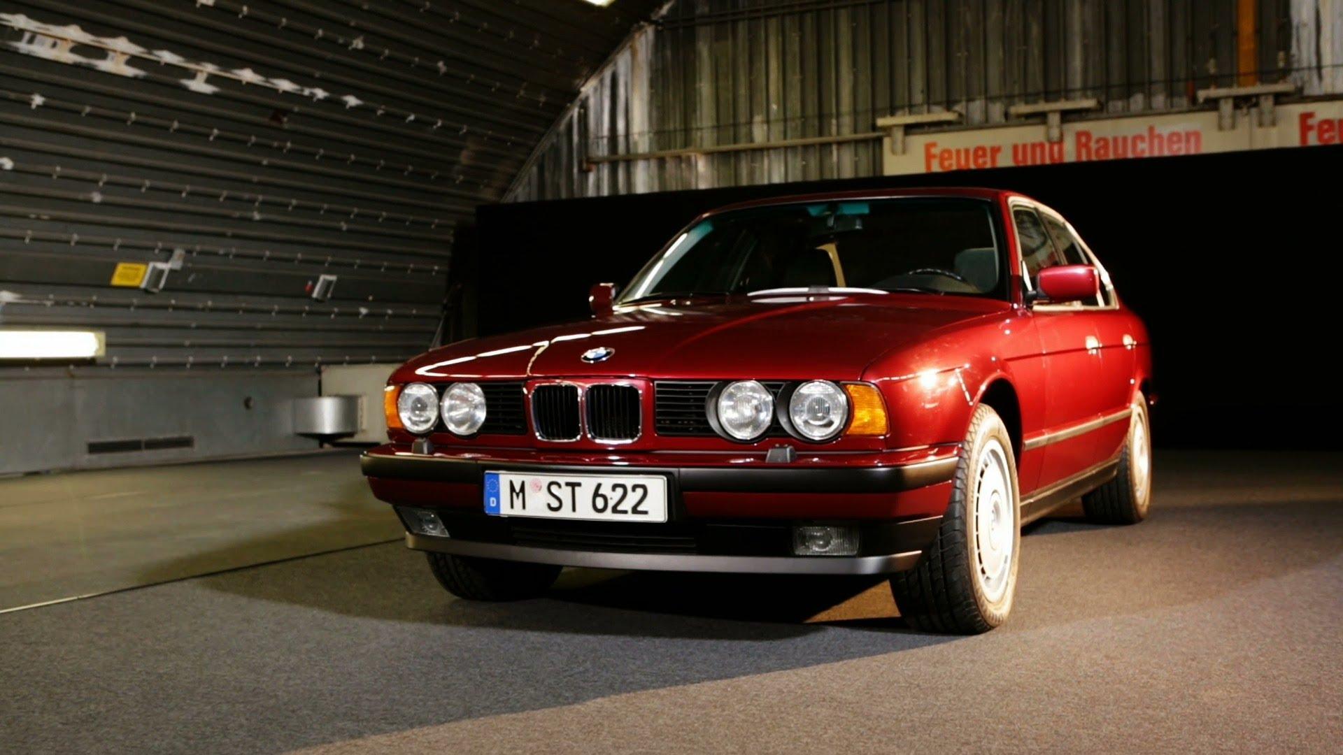 BMW-serie-5-E34-4