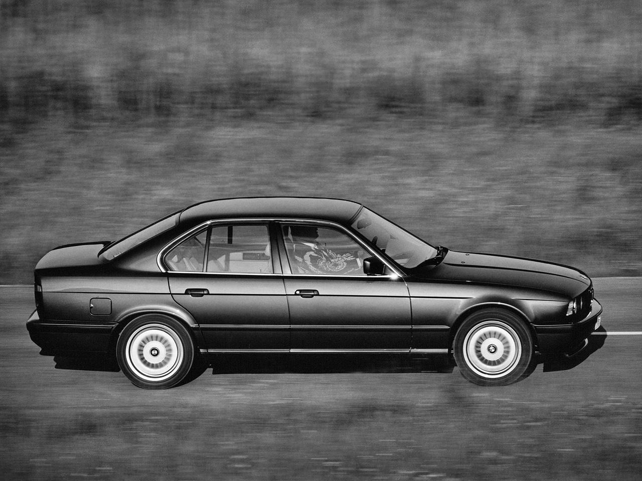 BMW-serie-5-E34-5