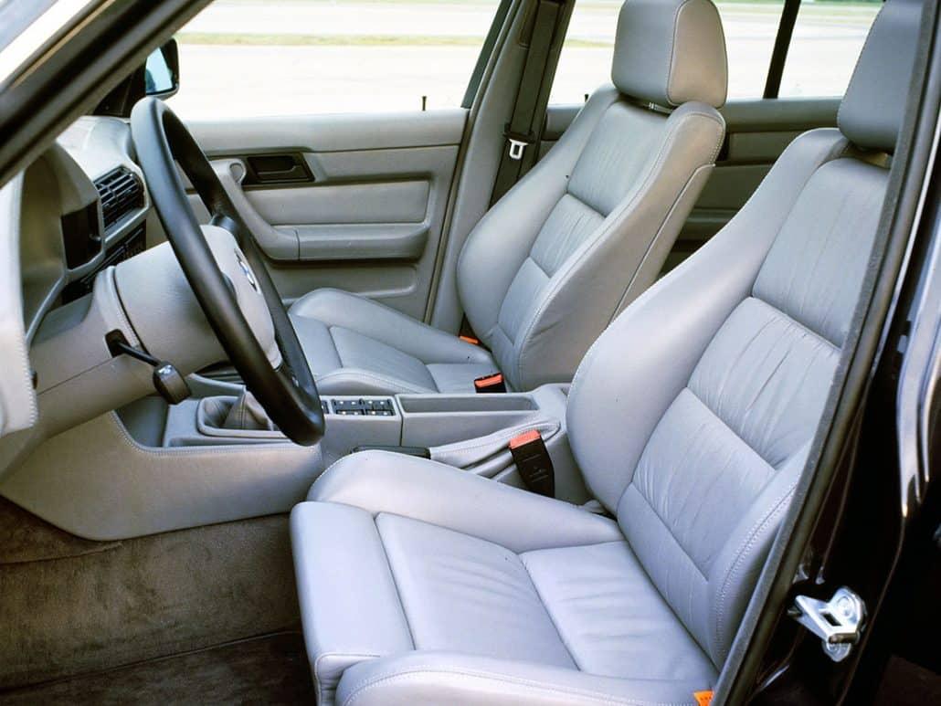 BMW-serie-5-E34-6