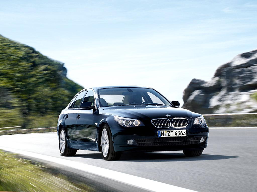 BMW-serie-5-E60-E61-2