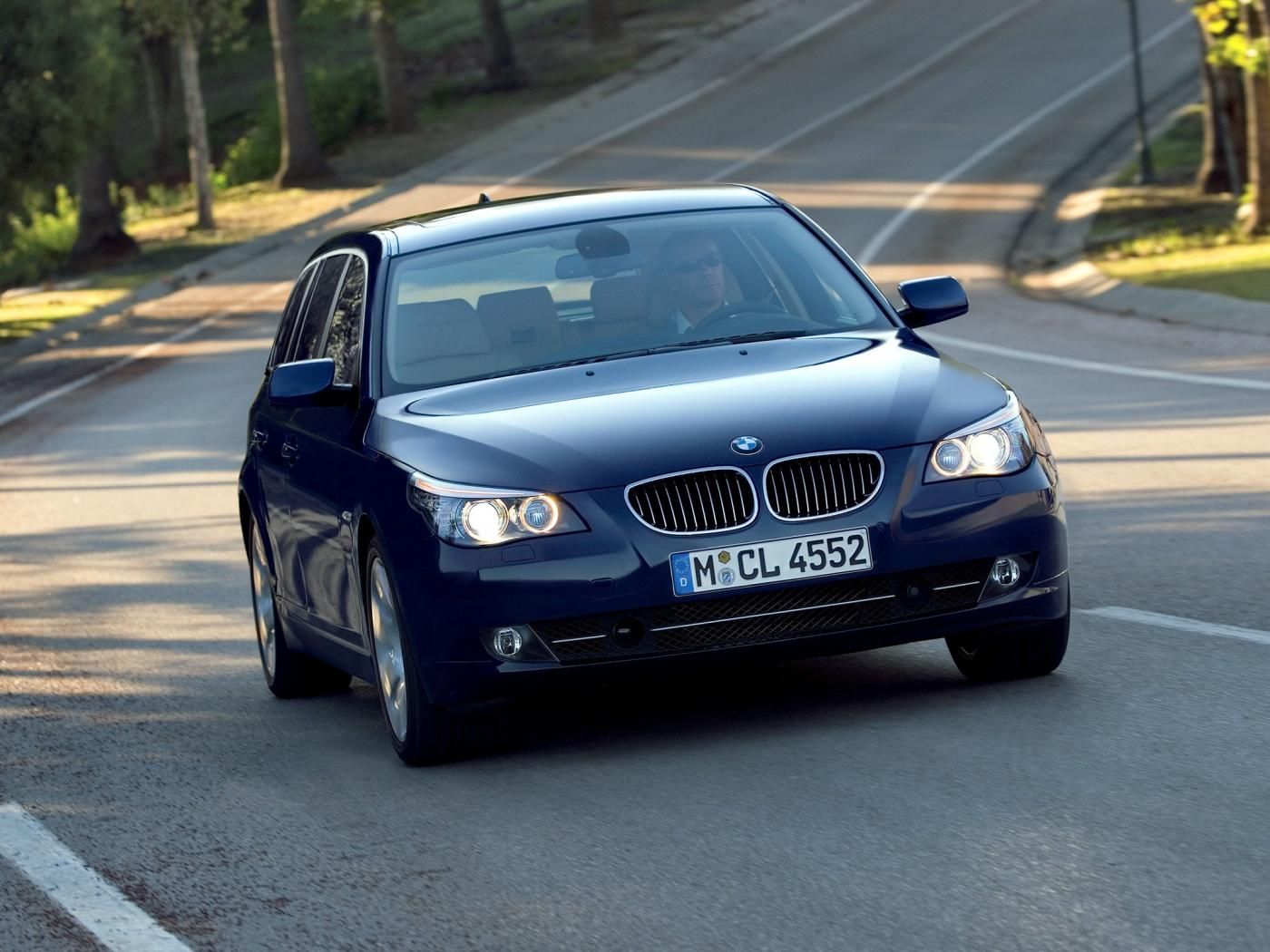 BMW-serie-5-E60-E61-4