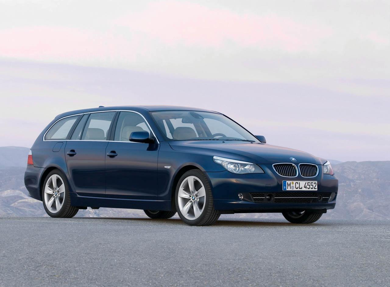 BMW-serie-5-E60-E61-6