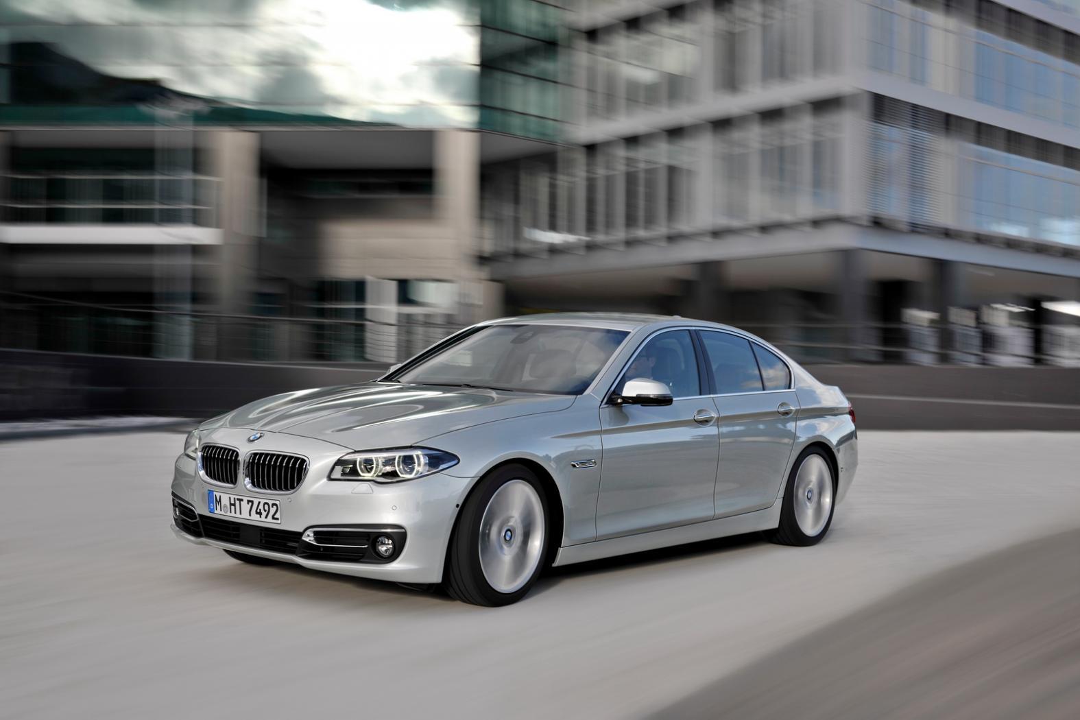 BMW-serie-5-F10-1