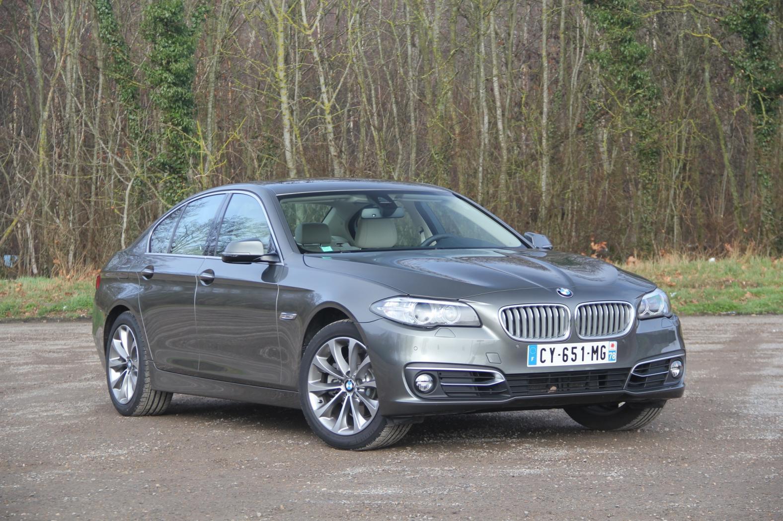 BMW-serie-5-F10-2