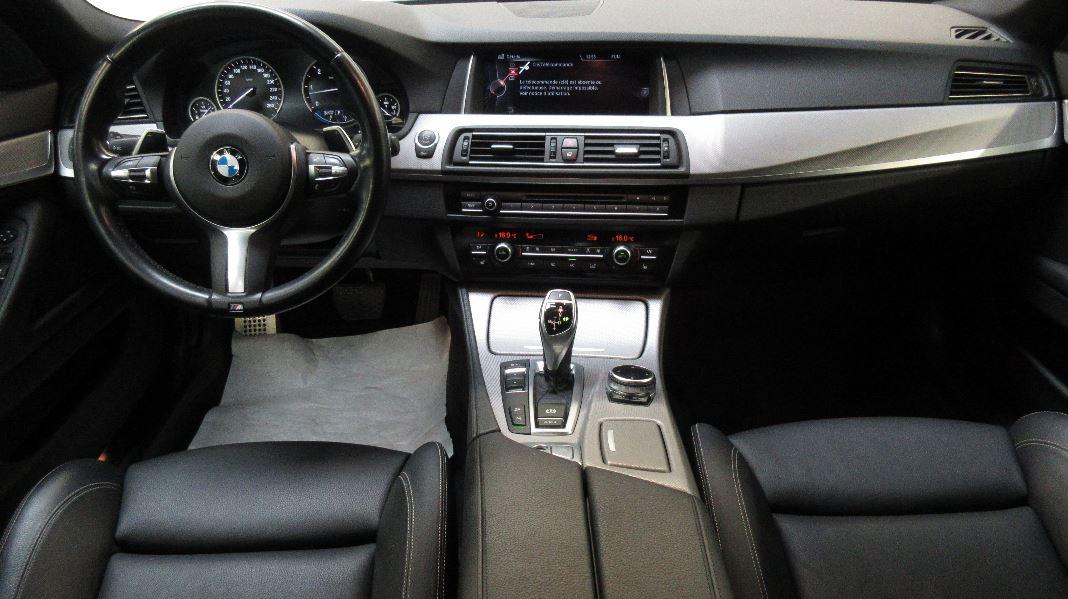 BMW-serie-5-F10-3