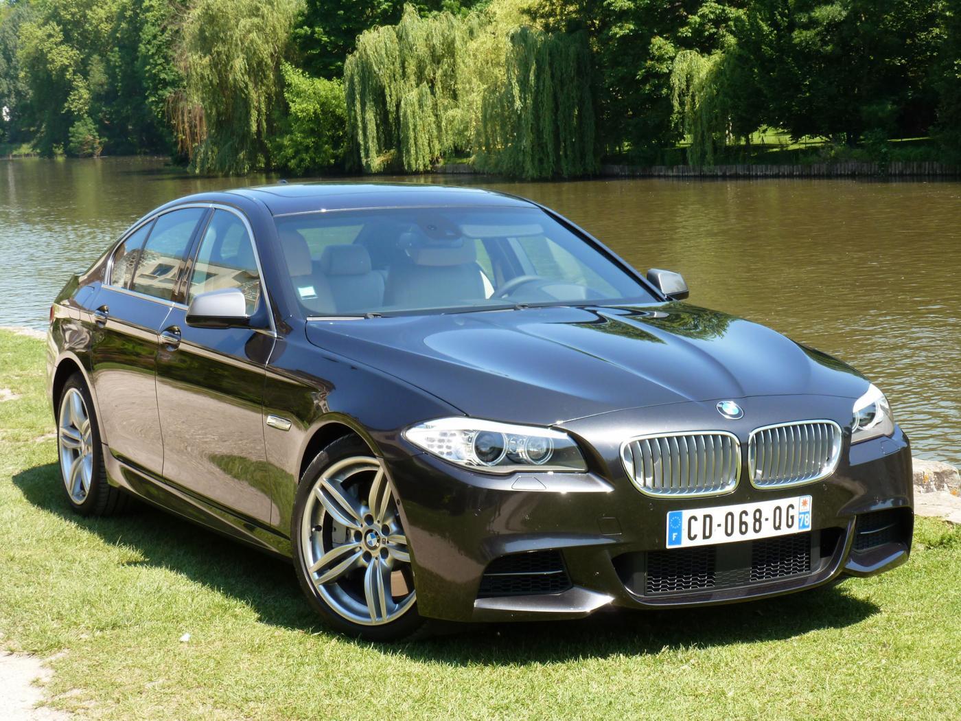 BMW-serie-5-F10-4