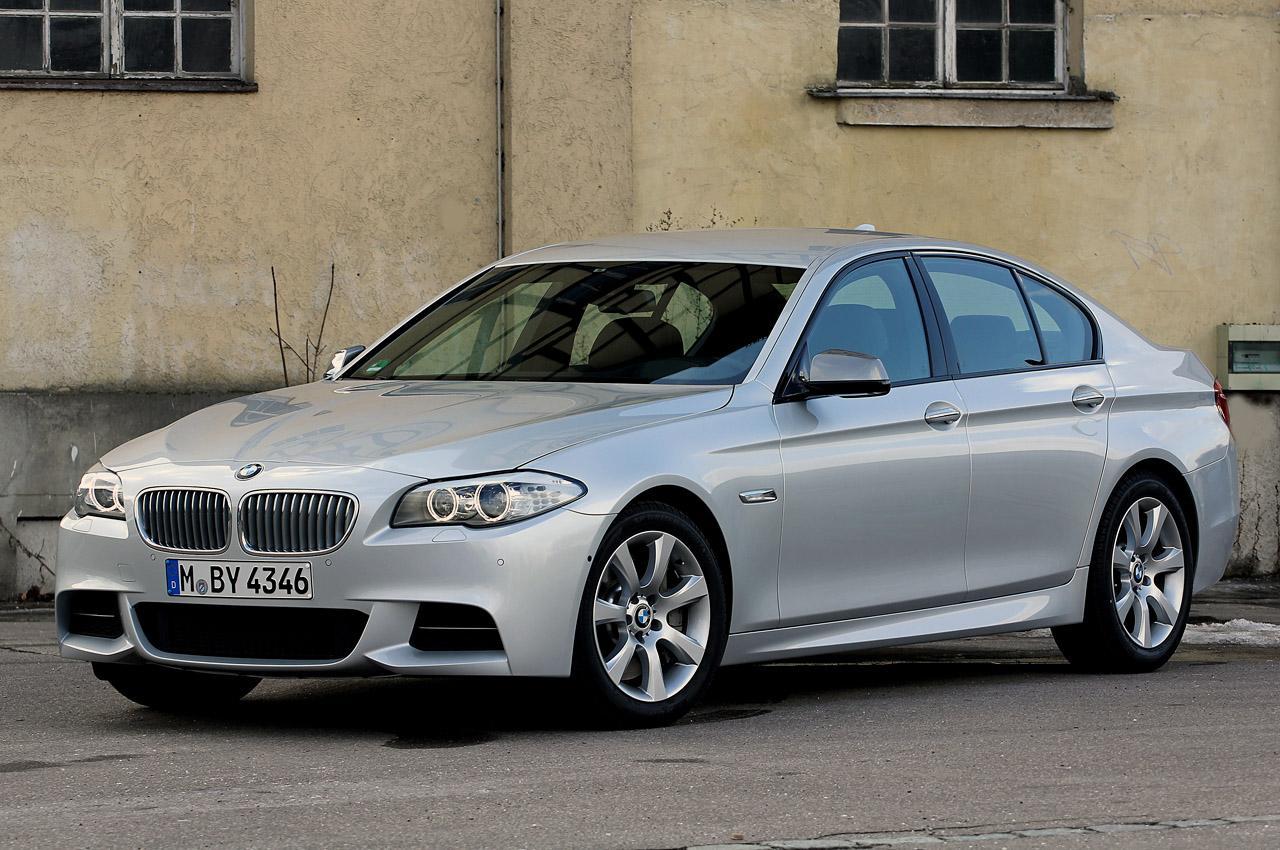 BMW-serie-5-F10-5