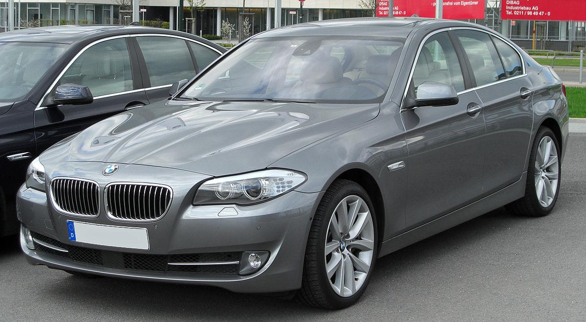 BMW-serie-5-F10-6