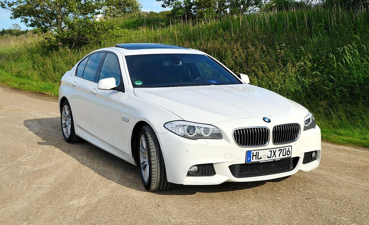 BMW-serie-5-F10-7
