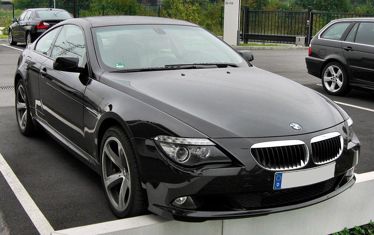 BMW-serie-6-E63-E64-1