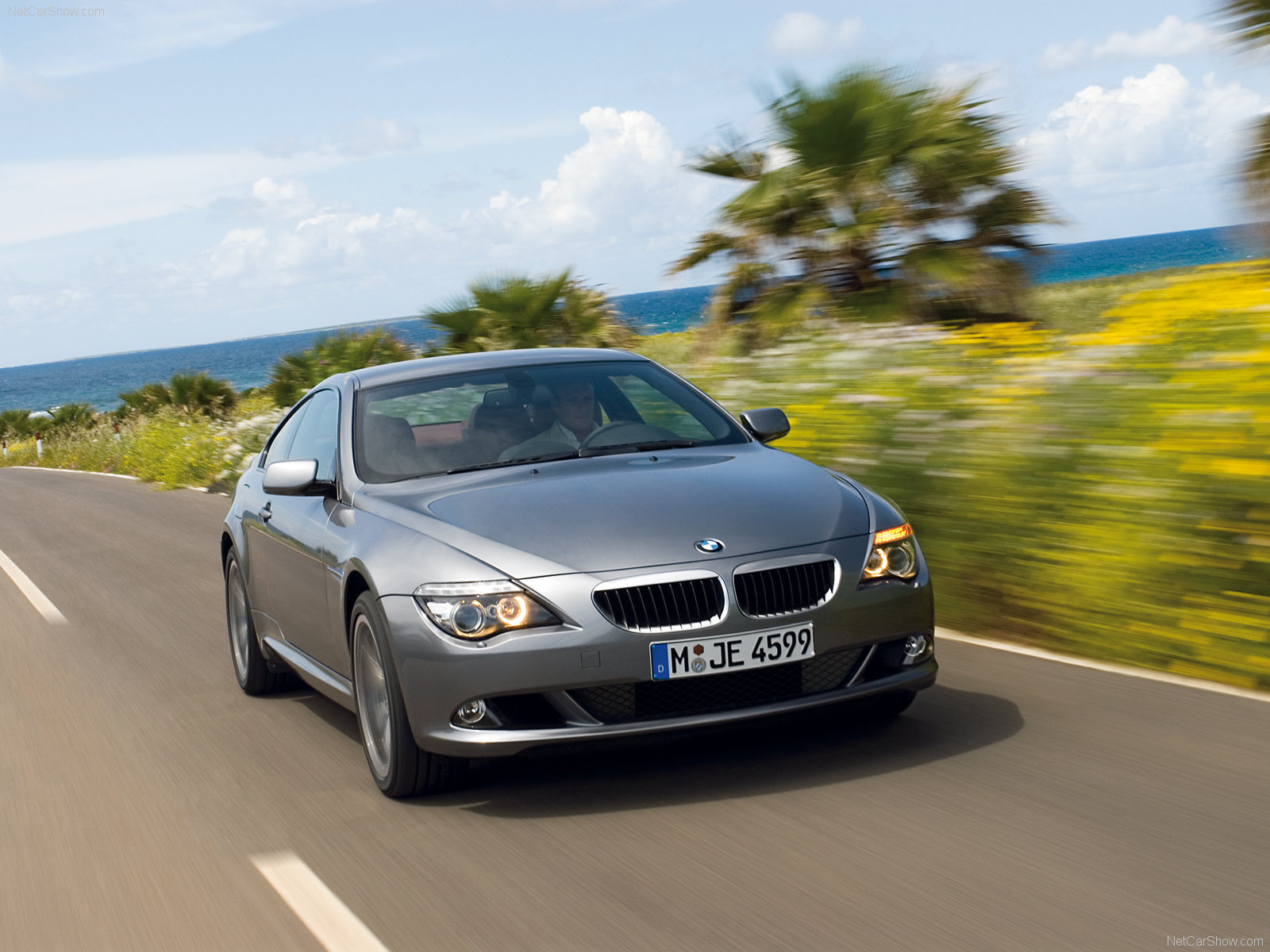 BMW-serie-6-E63-E64-3