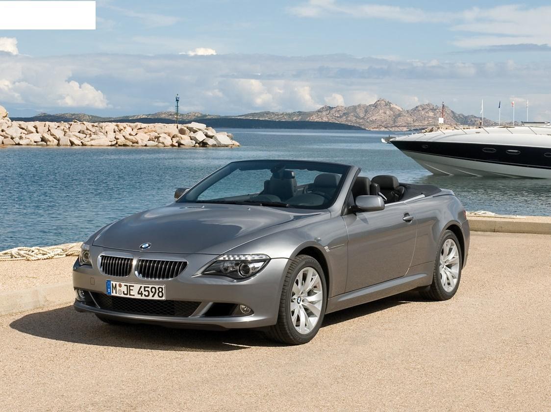 BMW-serie-6-E63-E64-5