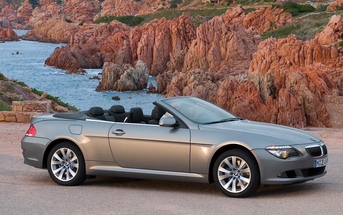 BMW-serie-6-E63-E64-6