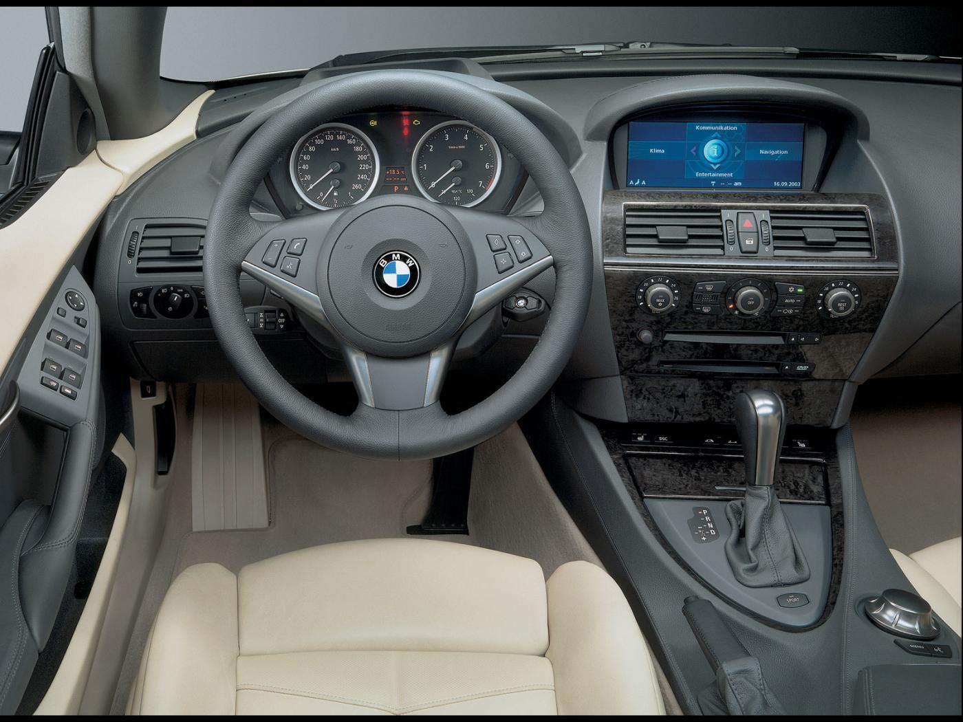 BMW-serie-6-E63-E64-7