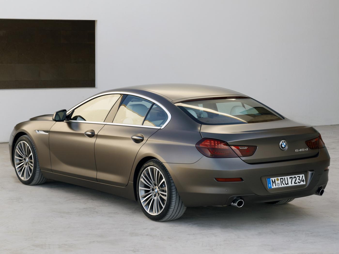 BMW-serie-6-F12-F13-F06-2.jpeg