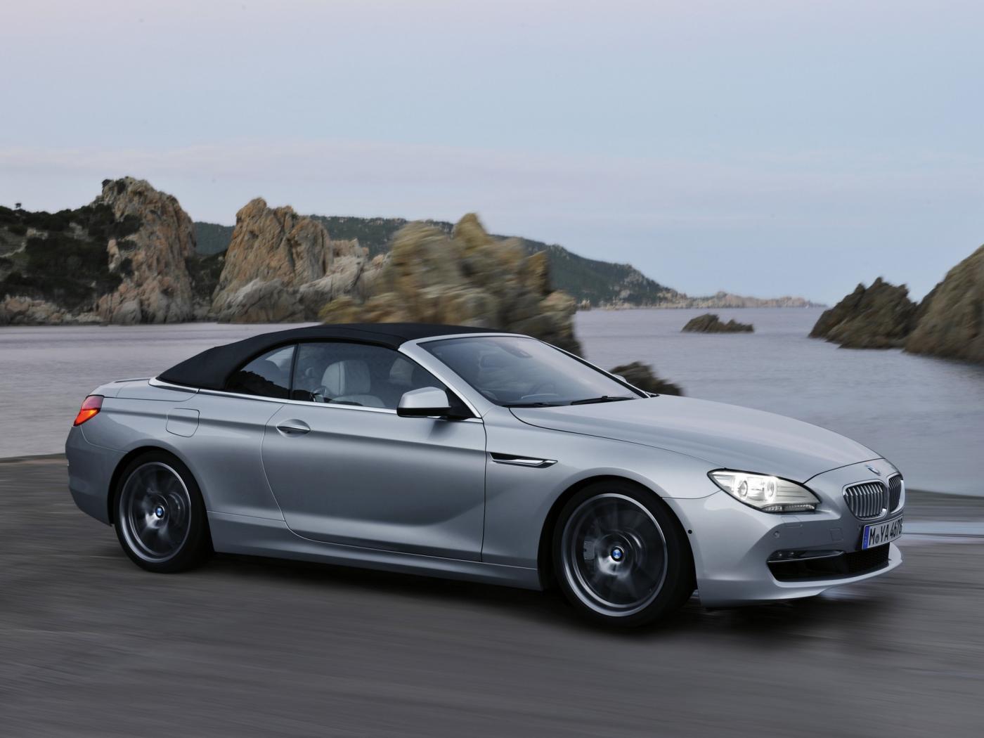 BMW-serie-6-F12-F13-F06-3