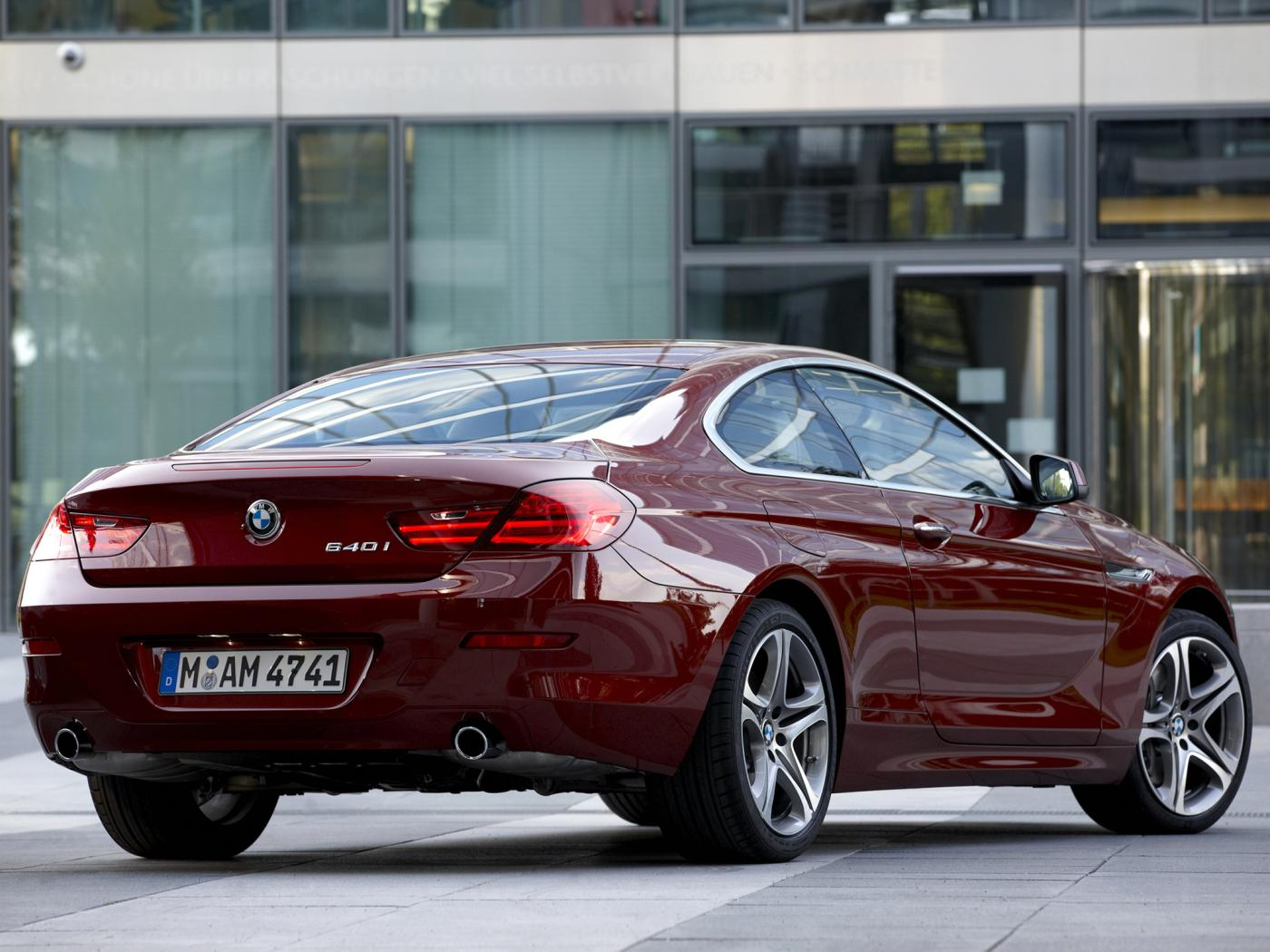 BMW-serie-6-F12-F13-F06-5