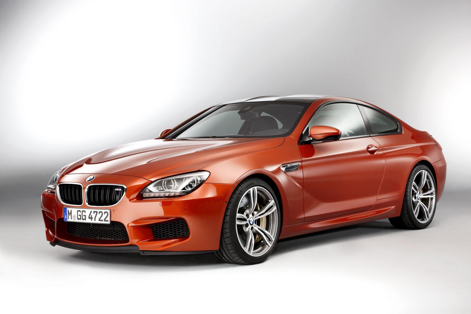 BMW-serie-6-F12-F13-F06-6