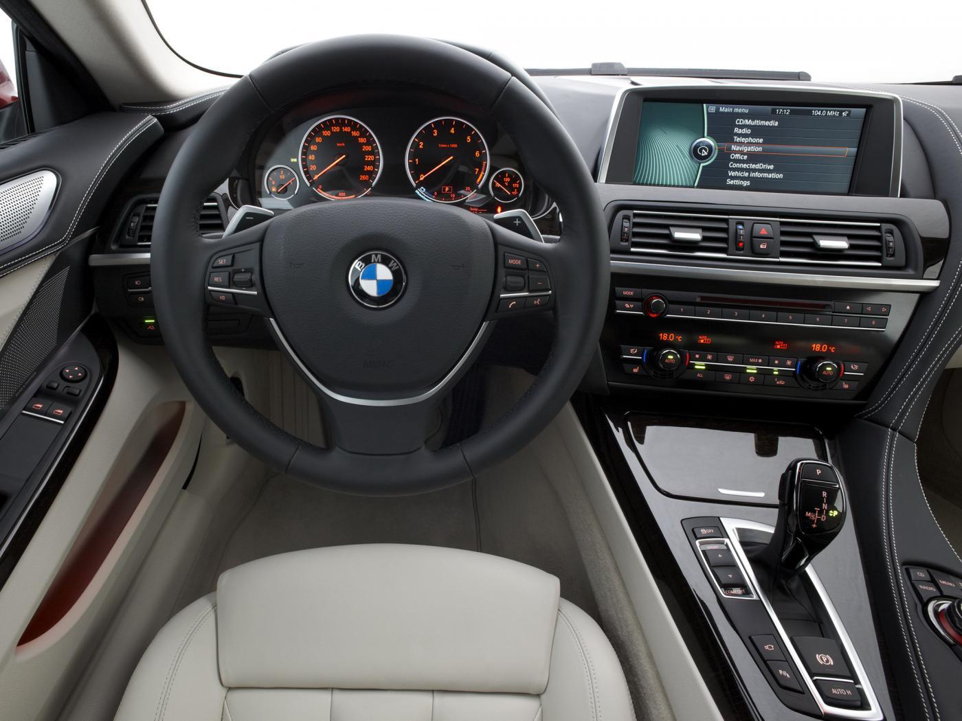 BMW-serie-6-F12-F13-F06-7