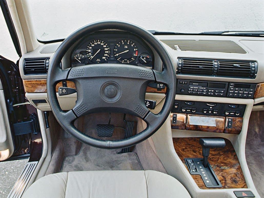 BMW-serie-7-E32-4