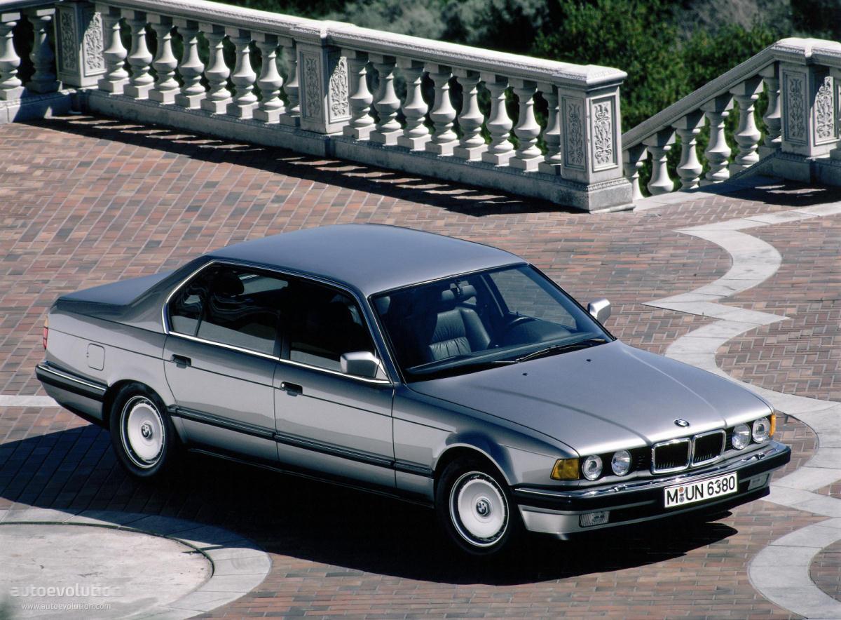 BMW-serie-7-E32-5