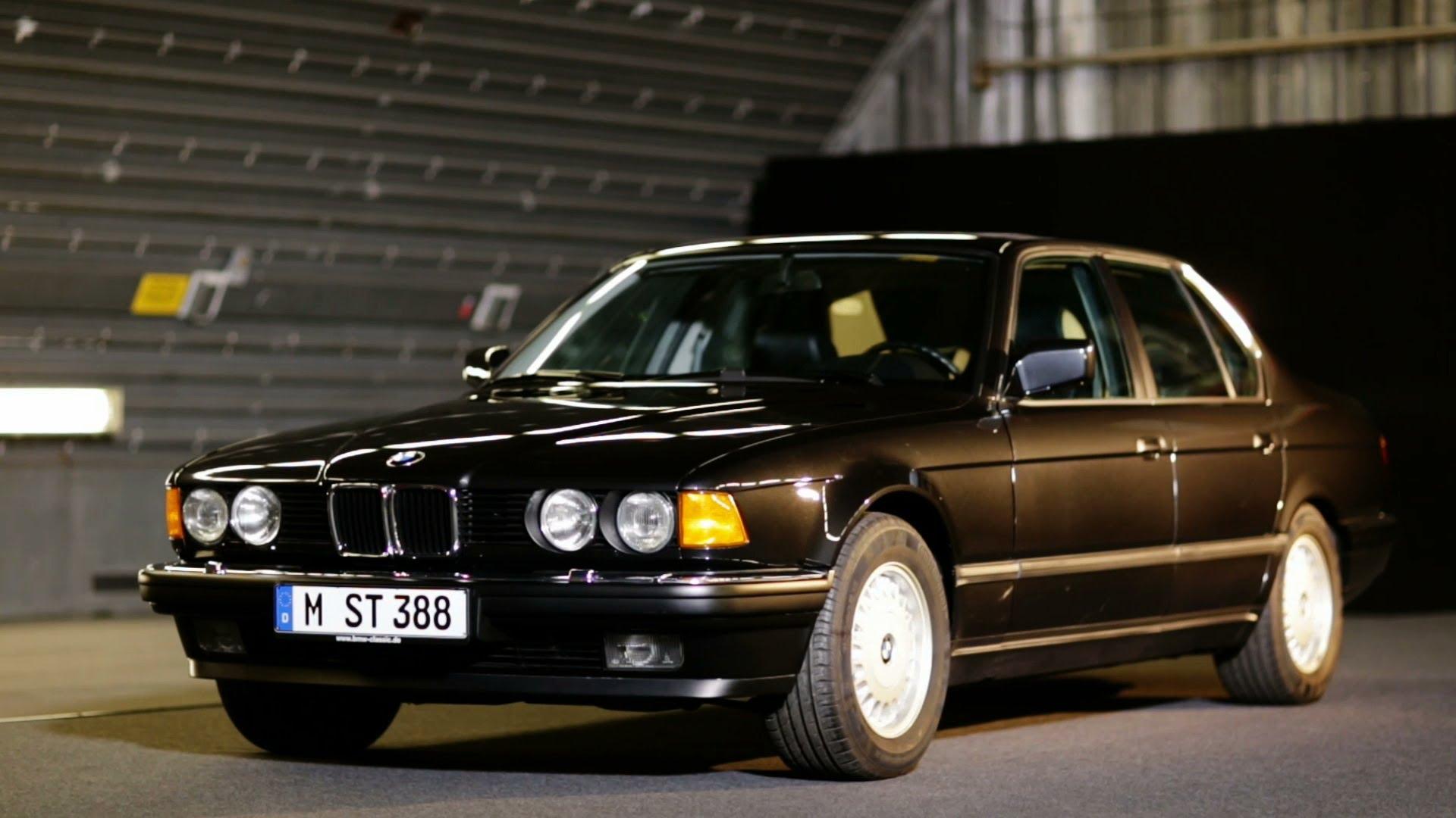 BMW-serie-7-E32-6