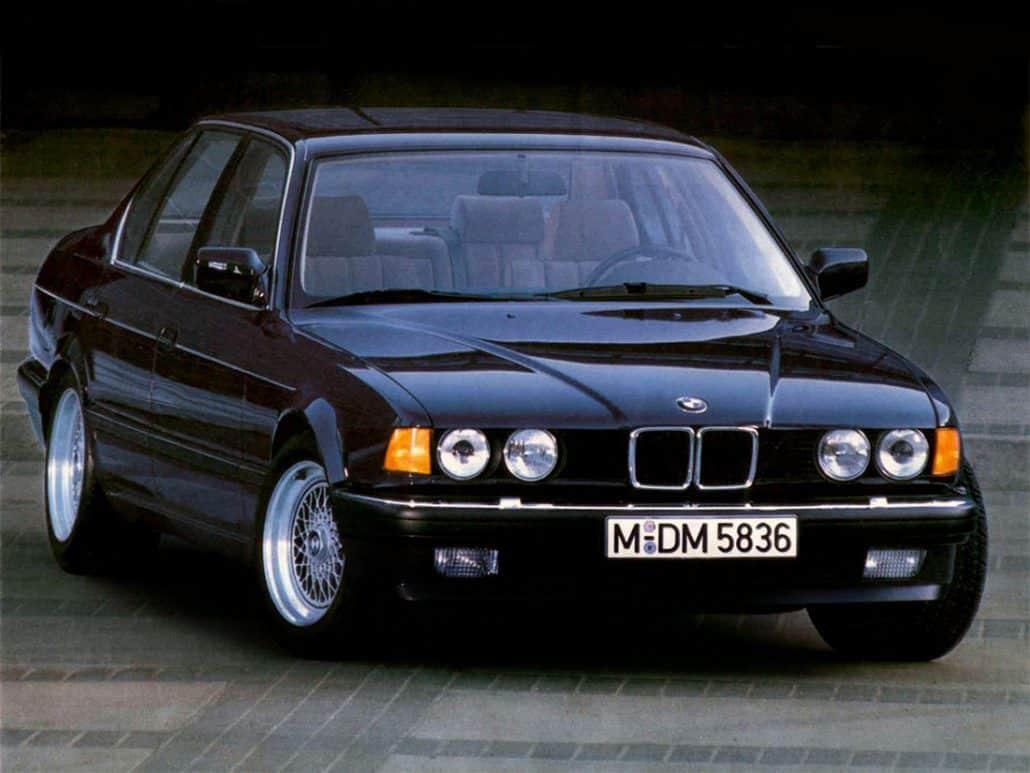 BMW-serie-7-E32-7