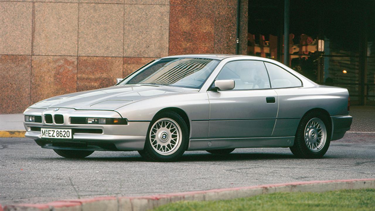 BMW-serie-8-E31-3