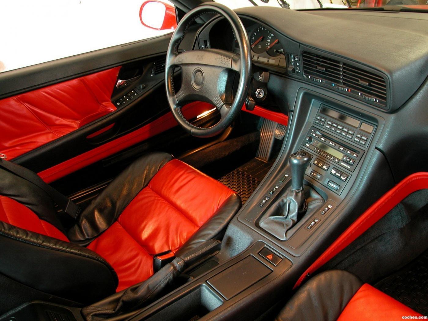 BMW-serie-8-E31-4