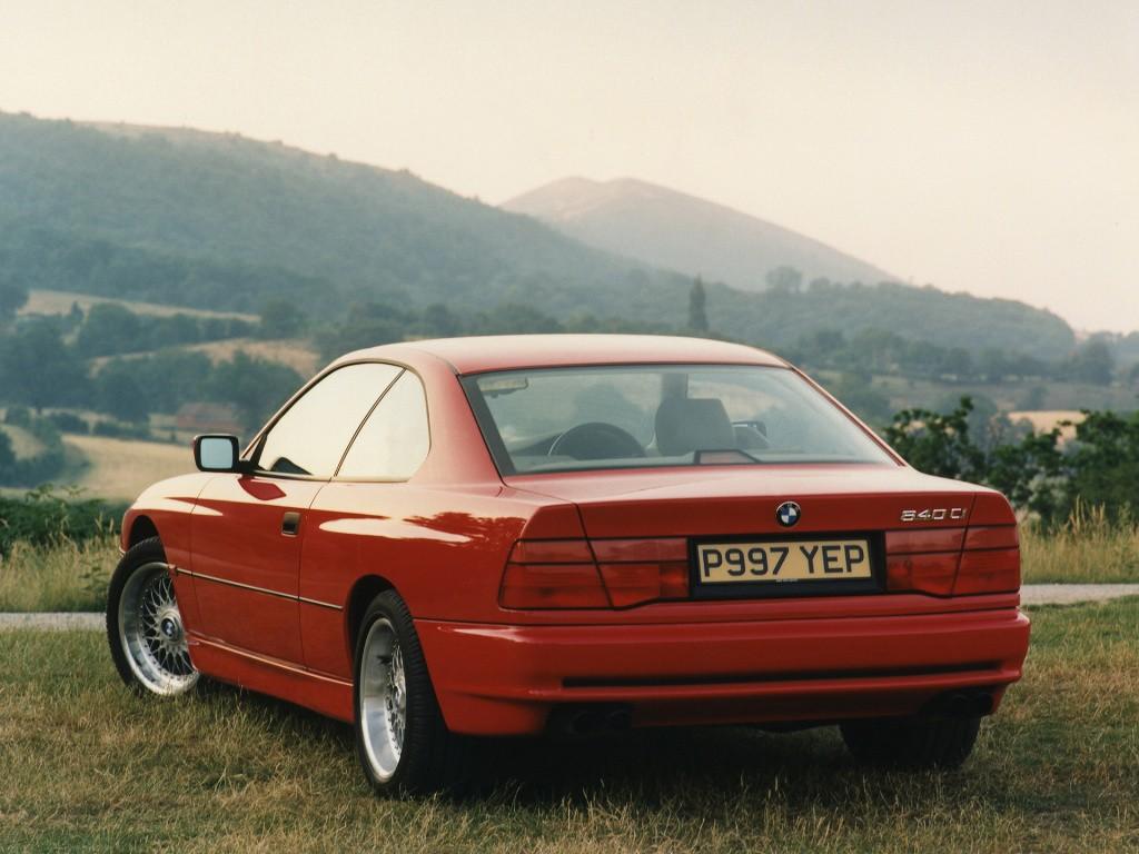 BMW-serie-8-E31-6
