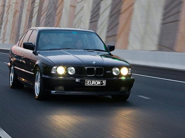 BMW-serie5-E34.jpg