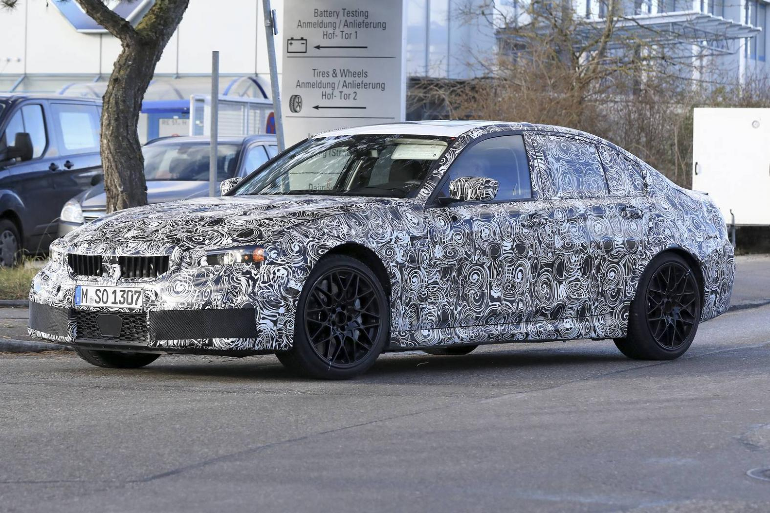 BMW-stoppe-la-production-de-la-M3-F80-9.jpeg