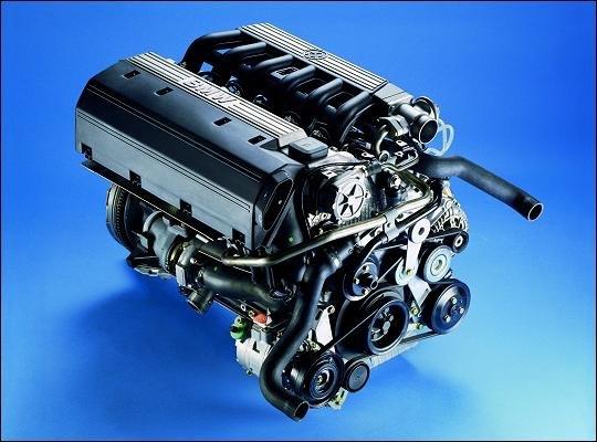 BMW-tds-M51.jpg