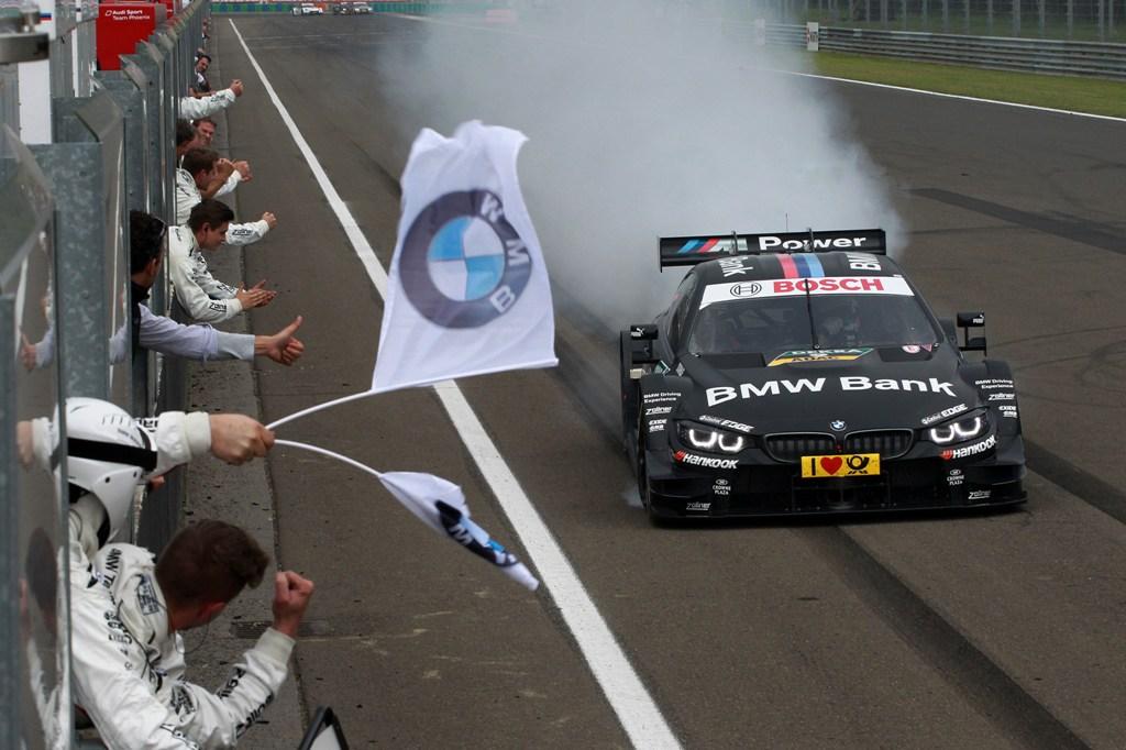BMW-victoire.jpg