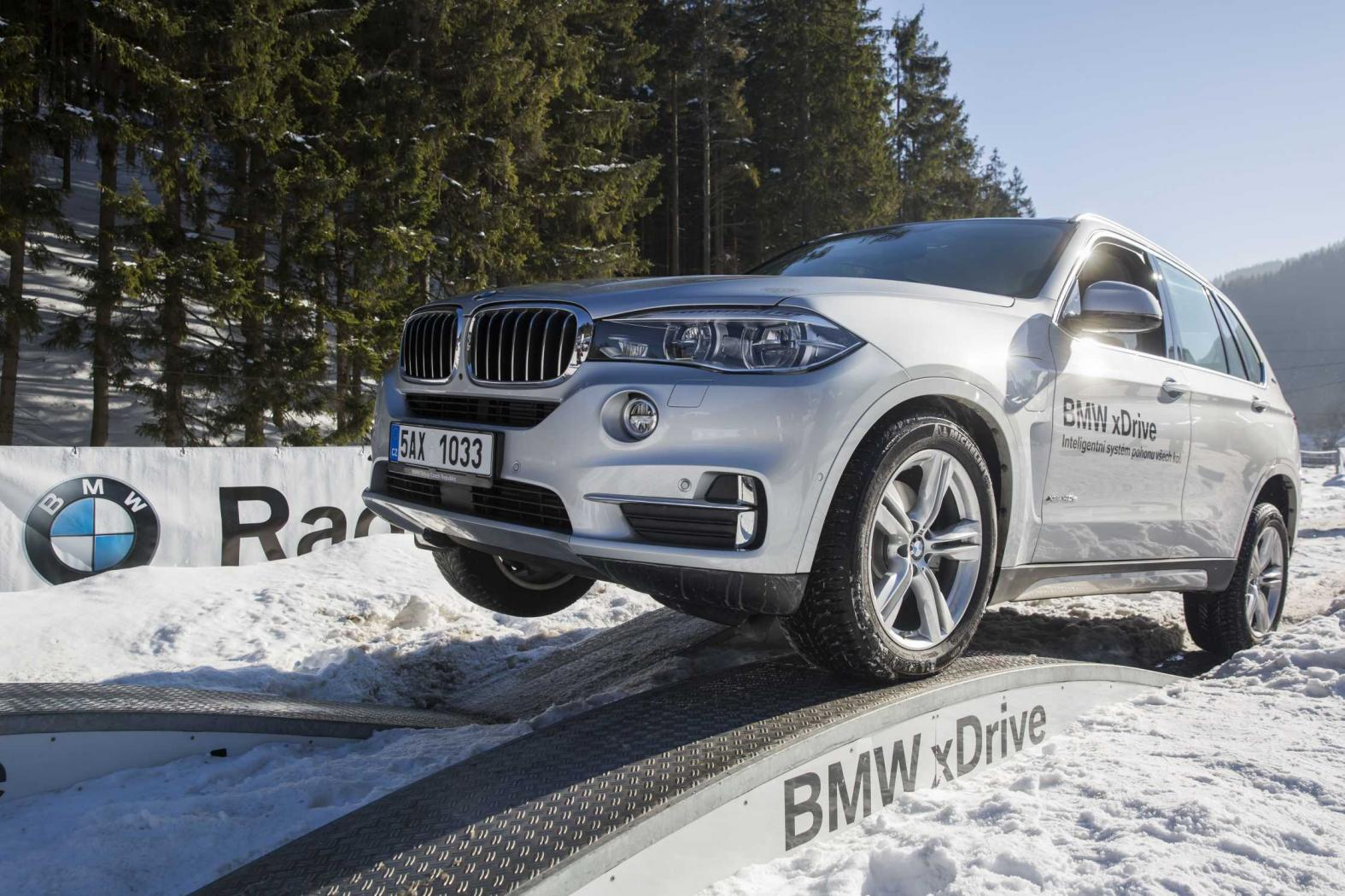 BMW-xDrive-1.jpeg