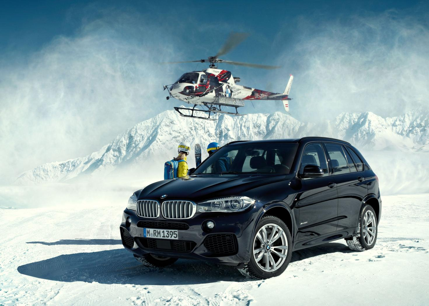 BMW-xDrive-2.jpeg