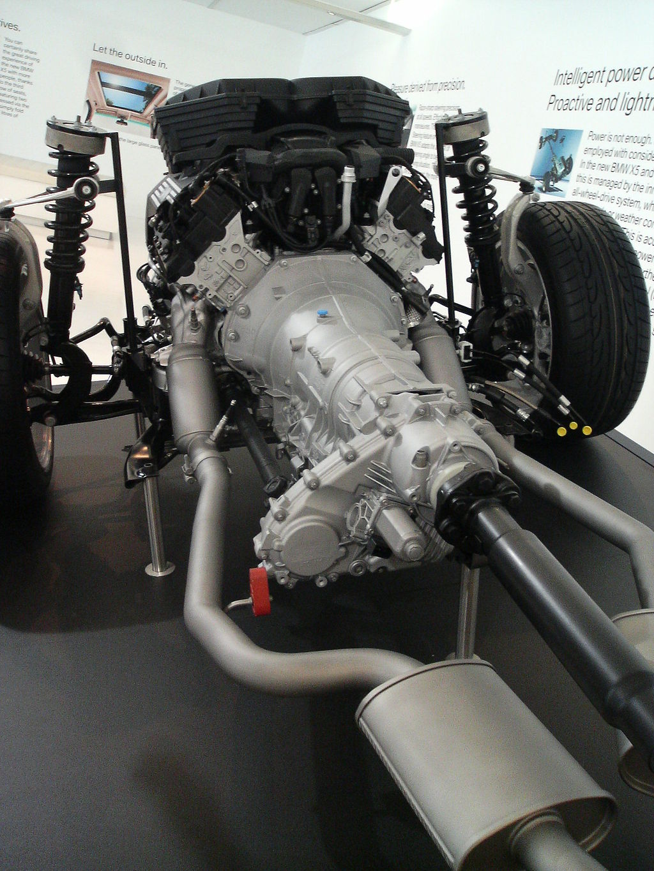 BMW-xDrive-4.jpg