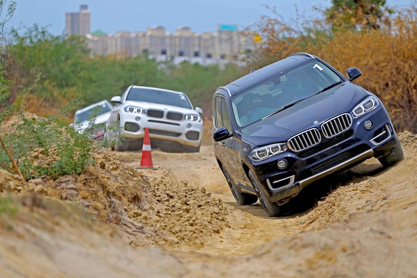 BMW-xDrive-5.jpeg