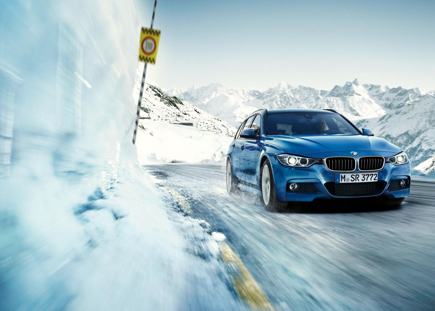BMW-xDrive-7.jpeg