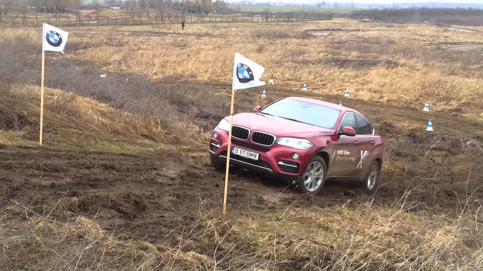 BMW-xDrive-8.jpeg