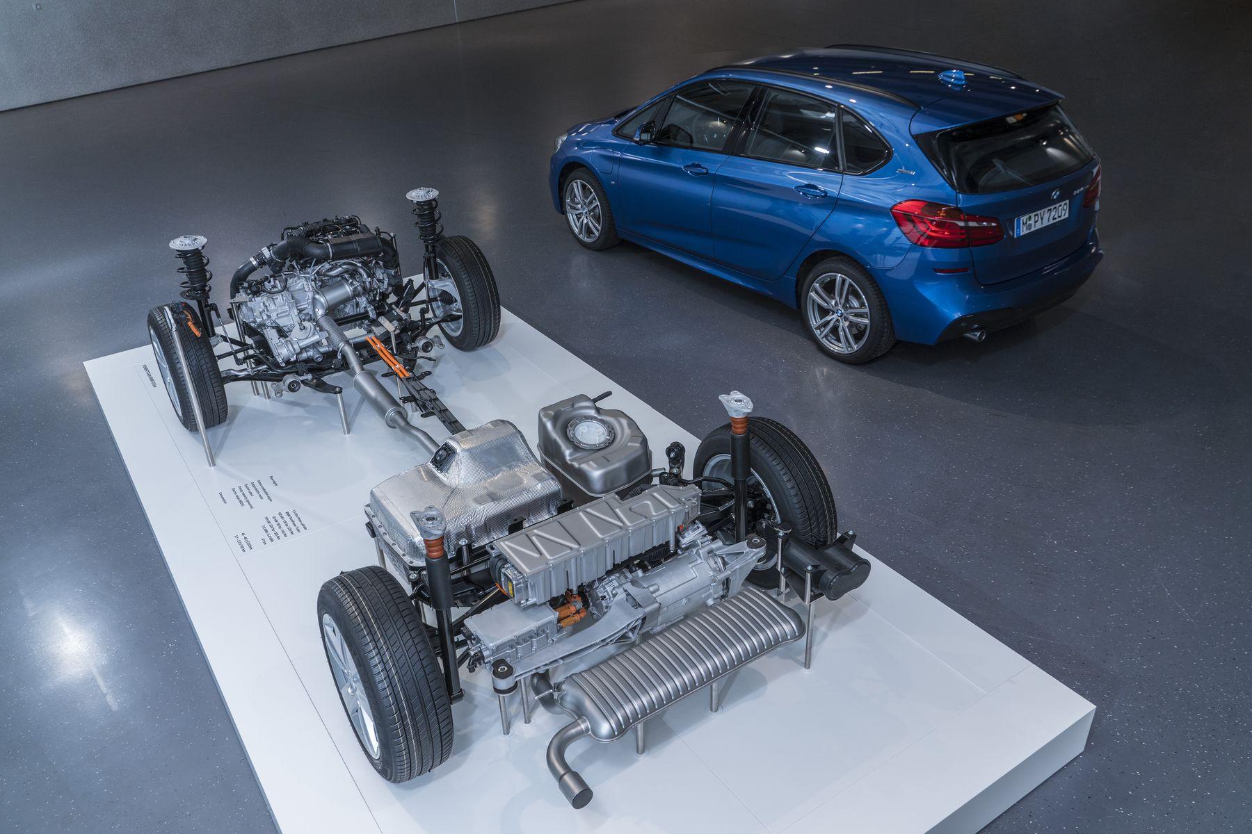 BMW-xDrive-9.jpg