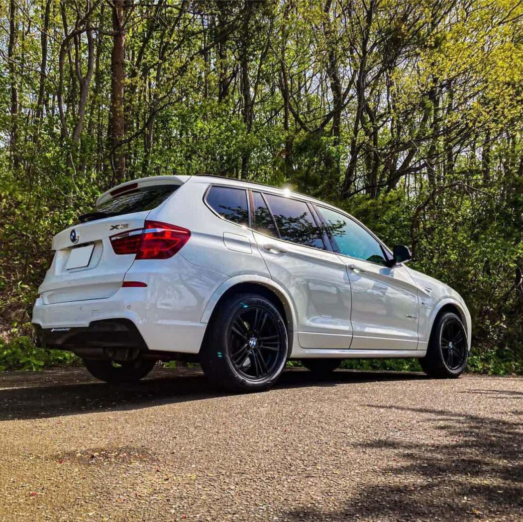 BMWX3F25-Tuto-remplacement-batterie-14.jpeg