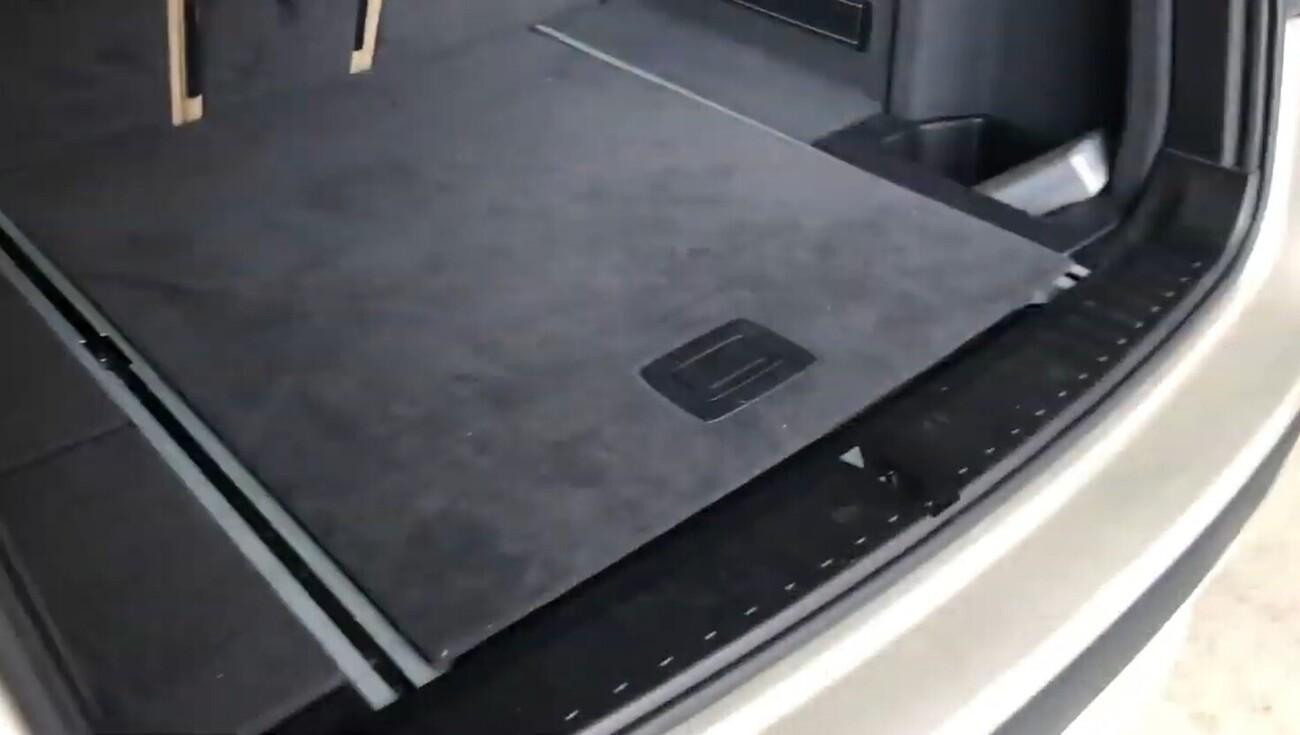 BMWX3F25-Tuto-remplacement-batterie-2.jpg