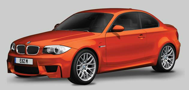 BMW_1M_Technical_Training01.png